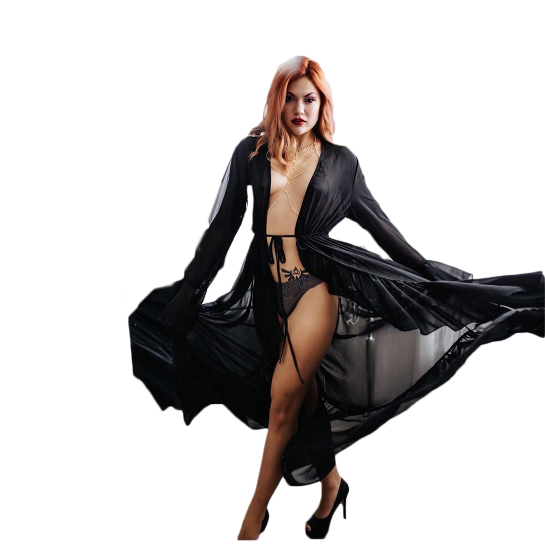 baile de formatura festa banho lingerie robe