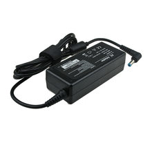 Applicable Asus 19V3. 42A Laptop Power Adapter 65W Laptop Charger(China)