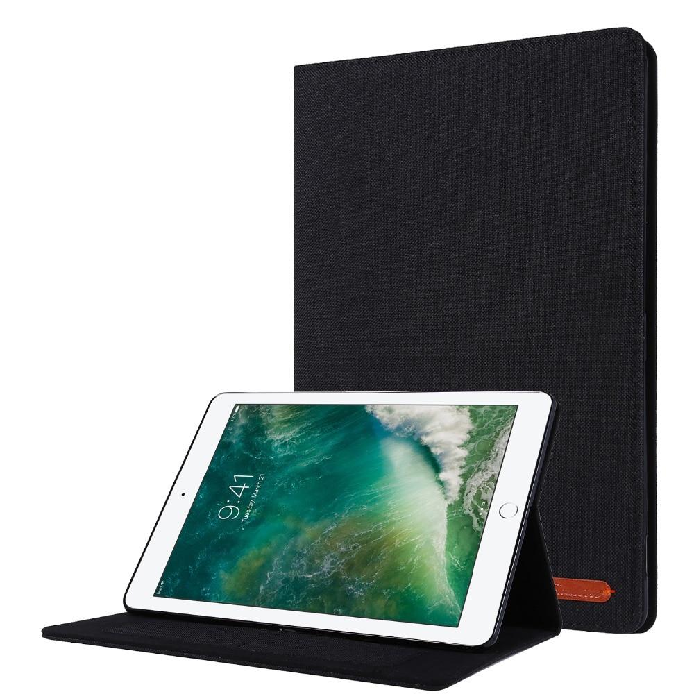 Flip iPad Case 10.2 A2198 7th 2019 Generation A2200 Funda A2232 For A2197 Apple iPad for