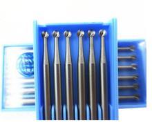 6 шт/компл инструмент «сделай сам» для рукоделия ювелирные изделия