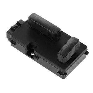 Image 2 - Yetaha 12450254 New 8 Way Power Seat Switch For GMC Silverado Sierra 1500 2500 3500 Yukon CTS STS Suburban PSW142 SW8578 1S11380