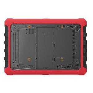 Image 5 - LILLIPUT Monitor de campo de cámara A7S, 7 pulgadas, 1920x1200, HD, IPS, 500cd/m2, 4K, HDMI, asistente de salida de vídeo para DSLR, sin espejo
