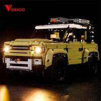 https://i0.wp.com/ae01.alicdn.com/kf/H2acf6d56b64141e8a2ad230b1a5ea9ceg/ไฟ-LED-ช-ดสำหร-บบล-อก-LEGO-42110-Land-Rover-Defenders-Off-Road-Vehicle-Technology-Group.jpg