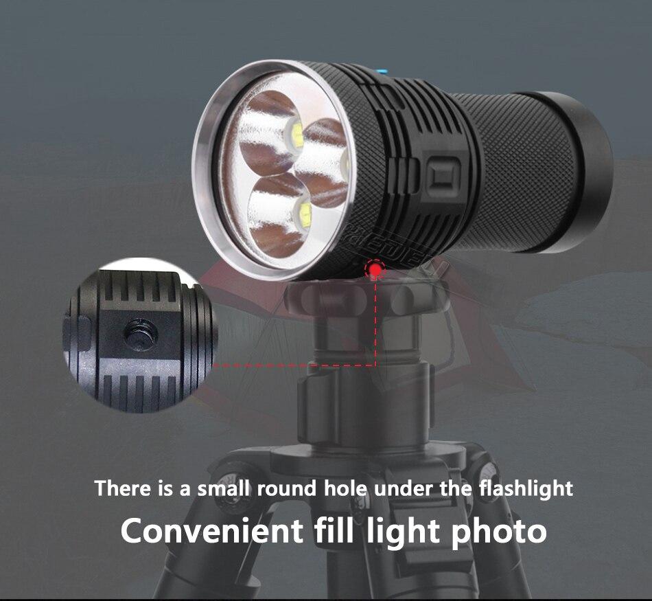 Cheap Lanternas