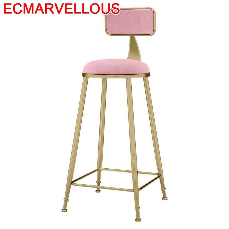 Cadir Fauteuil Table Sedie Sandalyesi Bancos Moderno Industriel Stoelen Stuhl Cadeira Tabouret De Moderne Silla Bar Chair