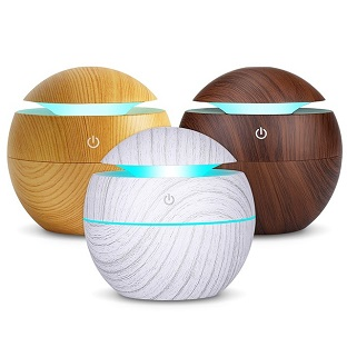 USB-Aroma-Essential-Oil-Diffuser-Ultrasonic-Cool-Mist-Humidifier-Air-Purifier-7-Color-Change-LED-Night.jpg_640x640