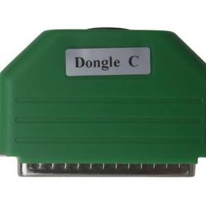 MDC156 Dongle C for The Key Pr