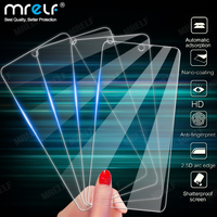 Tempered Glass for Xiaomi Redmi Note 8 Pro 7 Screen Protector Redmi 8A Protective Safety 8T Glass for Xiaomi Redmi Note 8 Glass