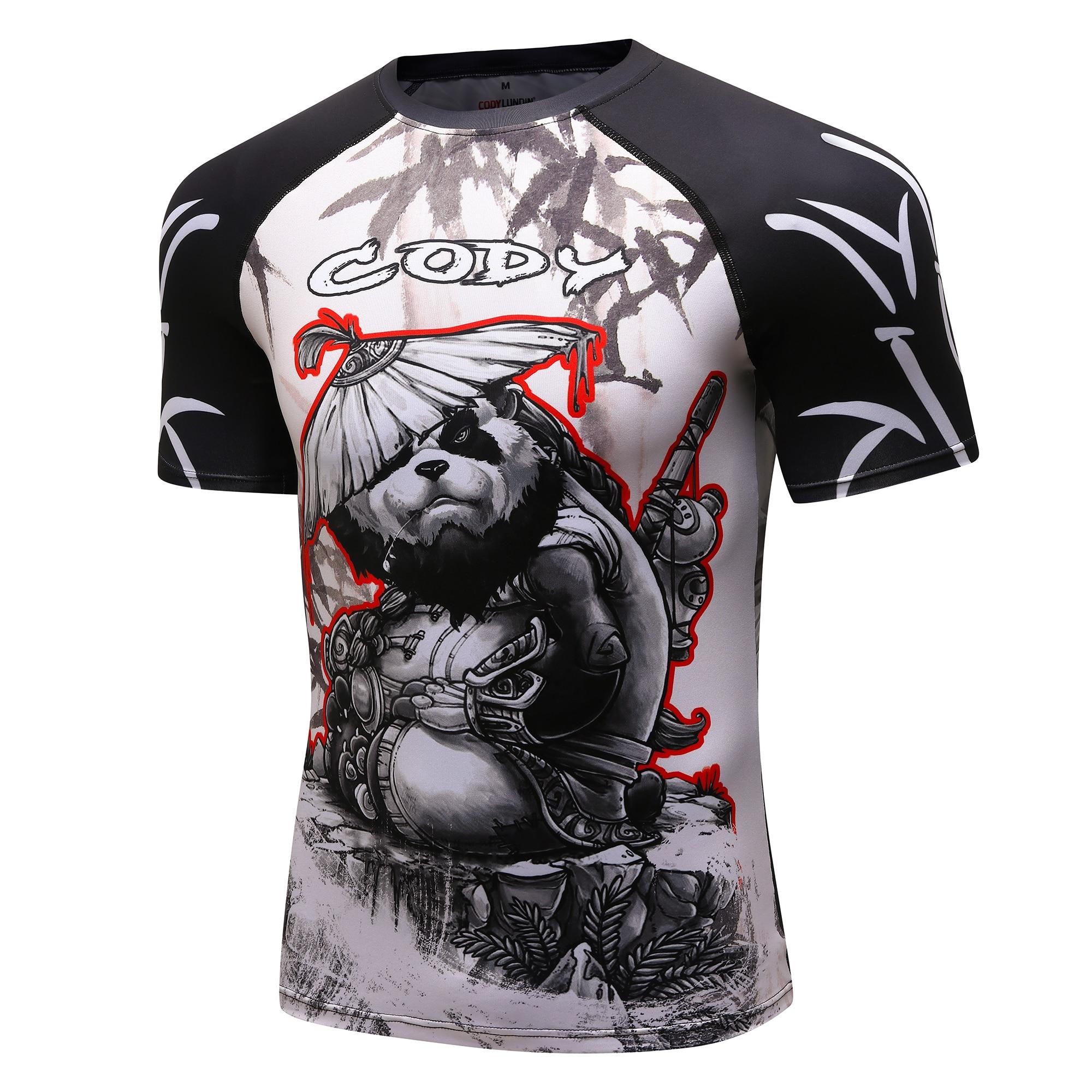 muay thai, jiu jitsu bjj, camiseta de