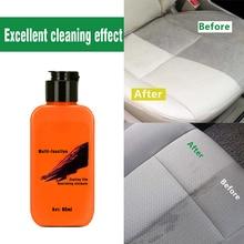 Кожа цвет реставратор ремонт крем Re цвет авто сиденья Refinish обновление кожа винил диван кошелек обувь TP899