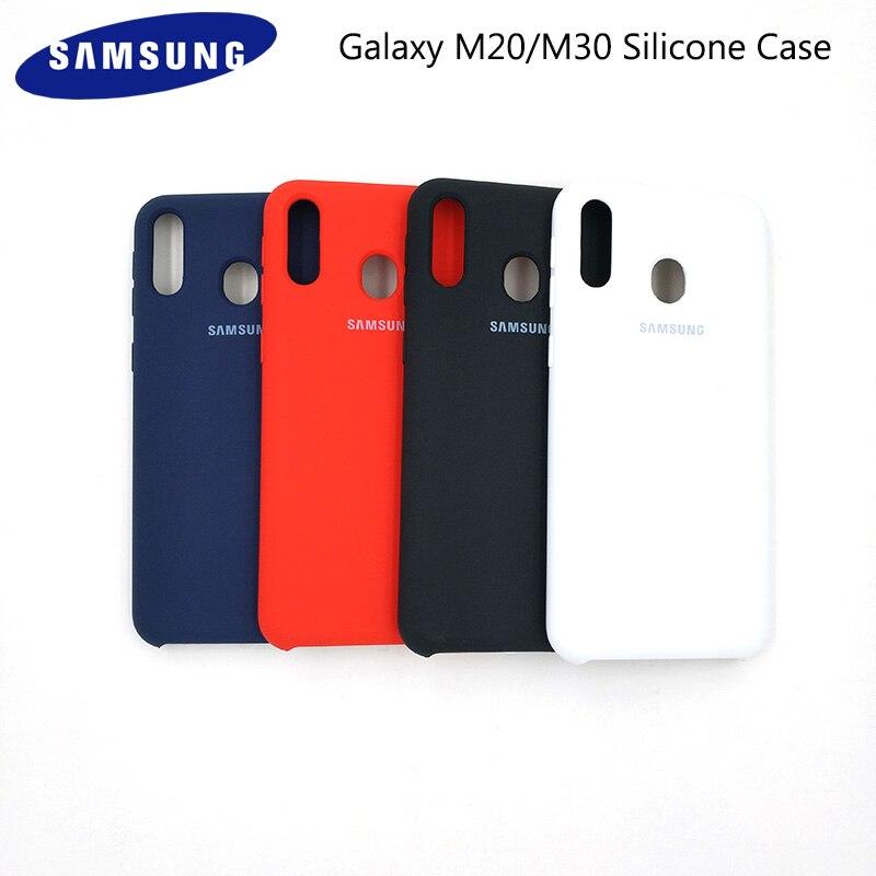 Custodia Impermeabile Samsung S4 Custodia In Silicone Originale