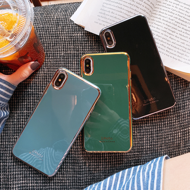 Boing! iphone 11 case