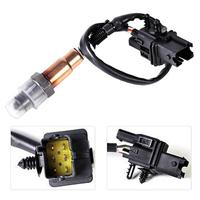 Professional Oxygen Sensor 4100 5 wire for PLX AEM 30 2001 0258007206 Car Accessories