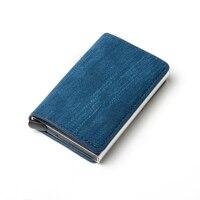 YM003 Blue