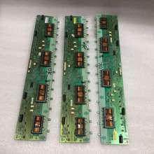 1 Stks/partij Goed Werk In Voorraad Power Board Ssi 400 14A01/SSI_400_14A01 Rev 0.1