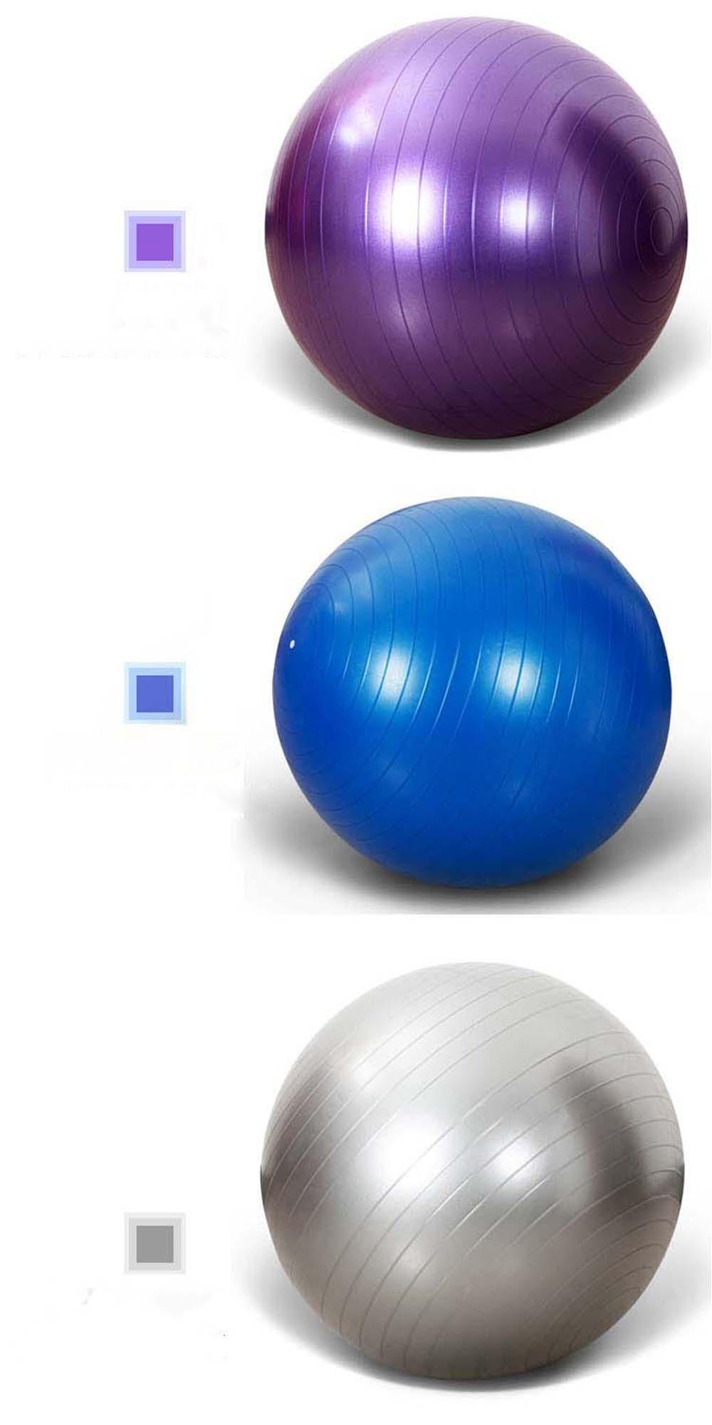 yoga ball (8)