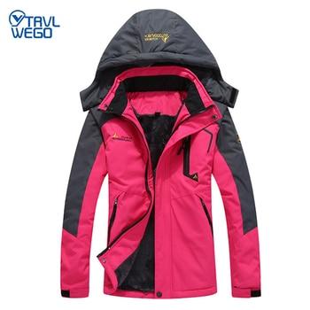 trvlwego-30-degree-super-warm-winter-ski-jacket-travel-women-waterproof-breathable-snowboard-snow-jacket-outdoor-skiing-coat