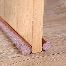 A espuma acústica para o ruído doméstico reduz o painel absorvente sob a tira dustproof do selo da porta isolamento acústico do poliuretano