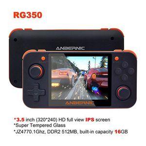Portable Durable Handheld Game