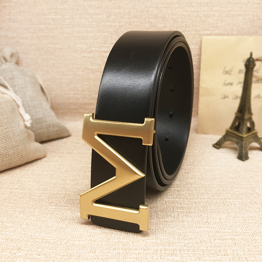 2019 ciartuar official store fashion belt for men lady belt high quality genuine leather cow skin buckle buckle free shipping