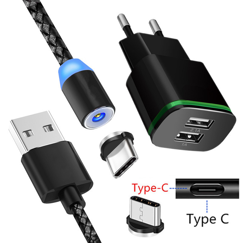 For mi band 3 charger cord replacement usb charging cable adapter Fad P ci