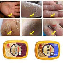 Snake Oil Tender Cream & Horse Cream Hand Care Antibacterial