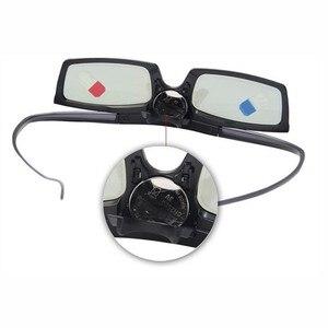 Image 3 - Original Ssg 5100GB 3D Bluetooth Aktive Brillen Gläser für alle Samsung / SONY TV Serie SSG5100 3D Gläser