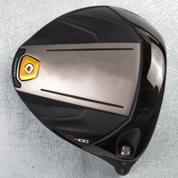 2019 New Arrival Limited Golf Golf Clubs G400 Drivers 9 And 10.5 Shaft Or Club Free Shipping