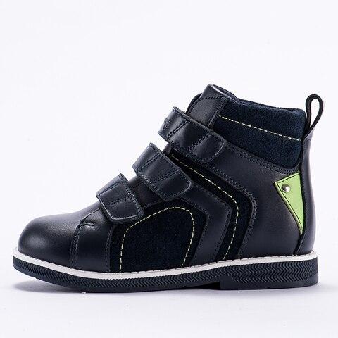botas de apoio tornozelo volta alta