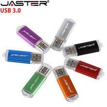 Stick Usb-3.0 Pen-Drive JASTER Mini-Usb High-Speed 16GB 8GB 32GB 64GB 128GB