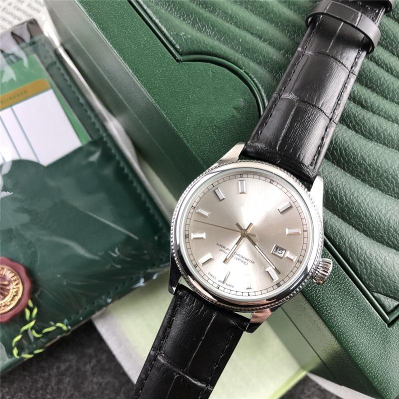 RLX123  Series Watches, VIP Customers Link