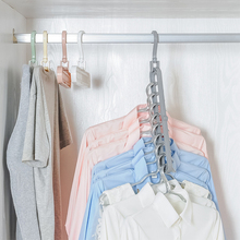 PP многофункциональные вешалки для одежды, органайзер, шкаф для хранения шифоньер, домашняя одежда для хранения, органайзер, аксессуары для спальни
