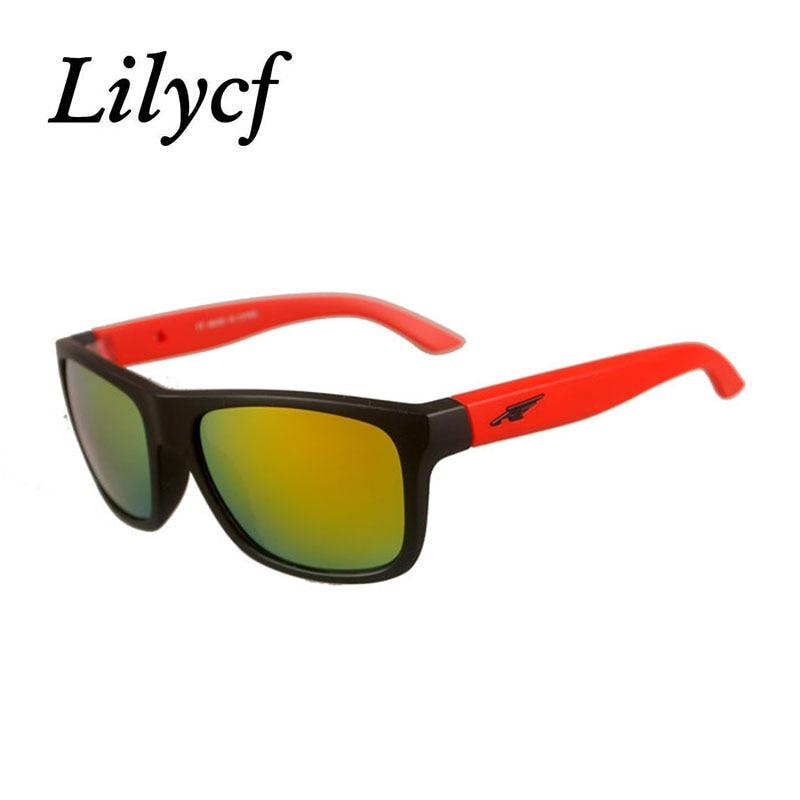 2019 Detachable Outdoor Sunglasses Fishing Picnic Glasses Driving Anti-glare High Quality Removable Sunglasses UV400