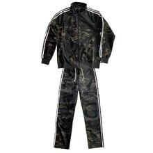 Gopnik стиль тактическая спортивная одежда боевой полный комплект одежды-(плоская подошва) MCBK (S M L XL XXL XXXL)