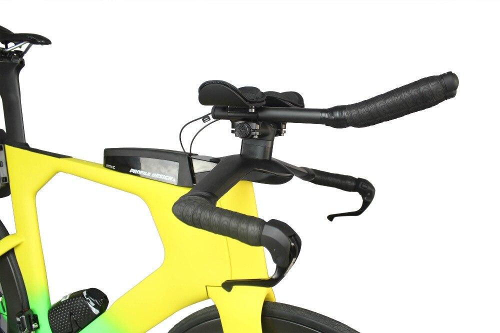 TT912 bike 6
