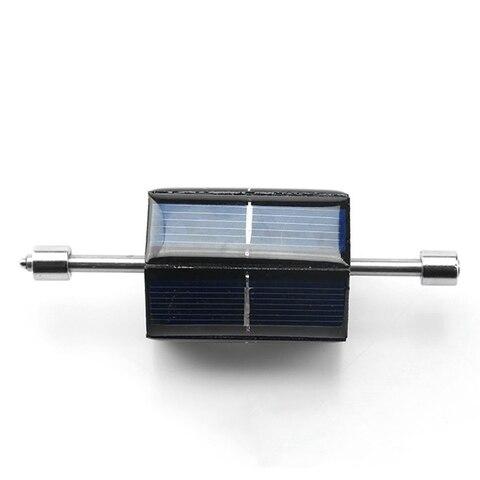 suspensao magnetica motores solares fisica cientifica brinquedos presentes cientificos