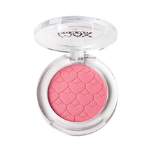 BGVfiveNew Blush Makeup Mineralize Blusher Cheek Sleek Cosmetics Soft Powder Mak