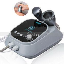 Elektrische Schröpfen Massager Vakuum Saugnäpfe Guasha Schaben Fett Brenner Abnehmen