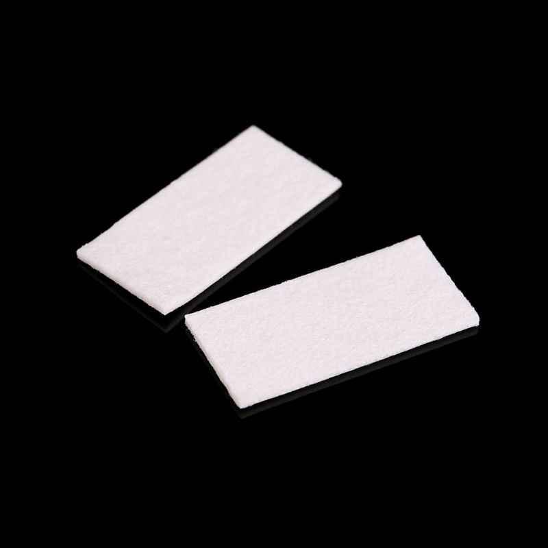 ATIRAR 12pcs Anti Fog Inserções para Gopro Herói 7 5 4 6 Preto Xiaomi Yi 4K Sjcam Eken h9 Caso Câmera À Prova D' Água para Ir Pro Acessório