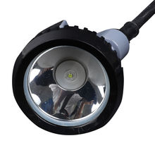 Coal mine special explosion-proof lithium mine lamp underground operation lamp outdoor mine cap lamp LED waterproof