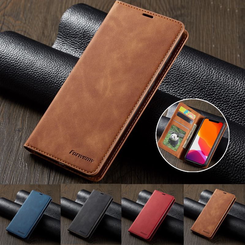For iPhone 5s Case SE iPhone 5 Cases PU Leather Flip Wallet Back Cover For Coque iPhone5s 5 s 5SE For iPhone 5s SE Cover Fundas