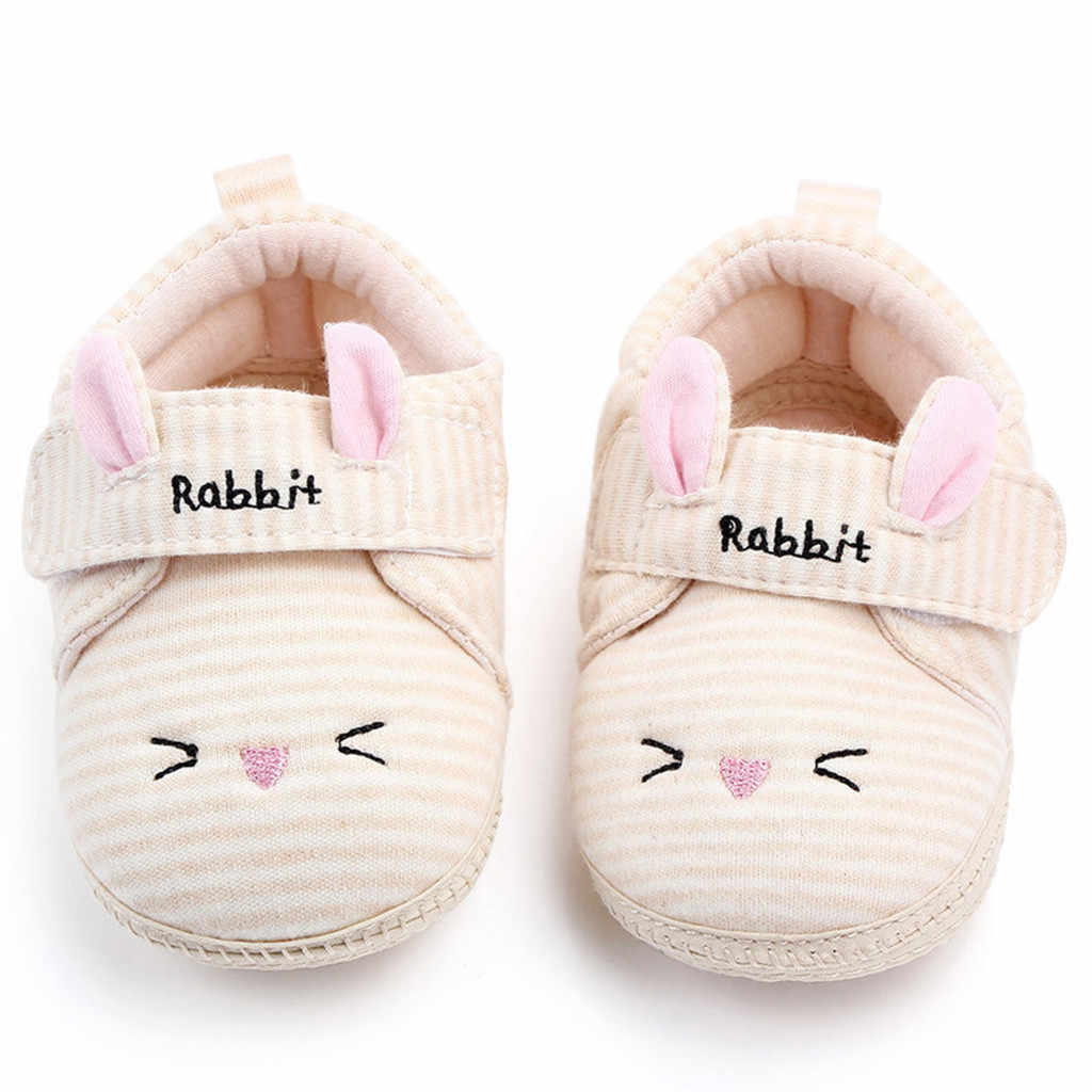 Baby Shoes Hookloop Design Baby Girl Boys Shoes Comfortable Mixed Colors Fashion First Walkers Kid Shoes Winter Warm schoenen
