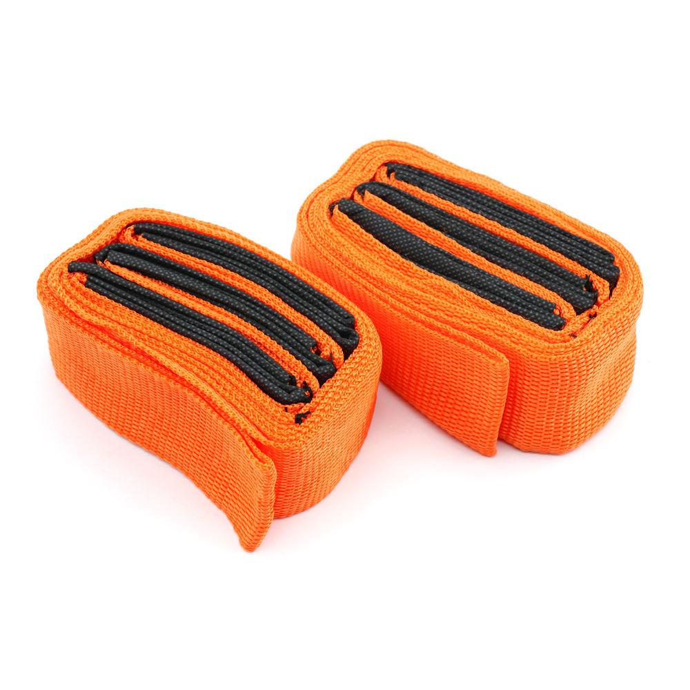 Lifting-Moving-Strap-Transport-Belt-Wrist-Strap-Furniture-Mover-DIY (3)