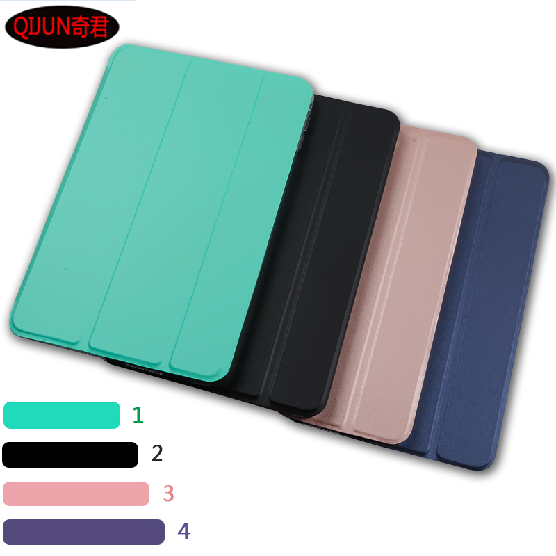 Cover For iPad Air 10 9 2020 Air 4 10 9 air4 A2324 A2072 Tablet Case