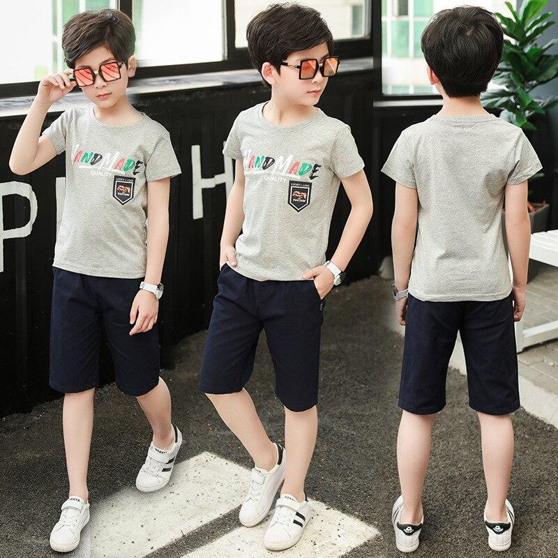camisa shorts definir 4 6 8 12 anos