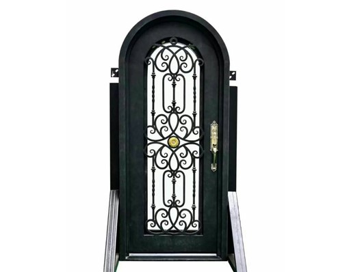 Metal Glass Double Entry Doors Luxury Double Entry Doors Arched Double Entry Doors Australia And United States