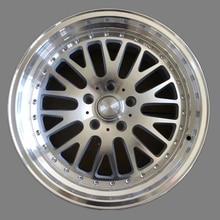 Авто легкосплавные диски Диски литые шины колеса 15x9J 4X100/114,3