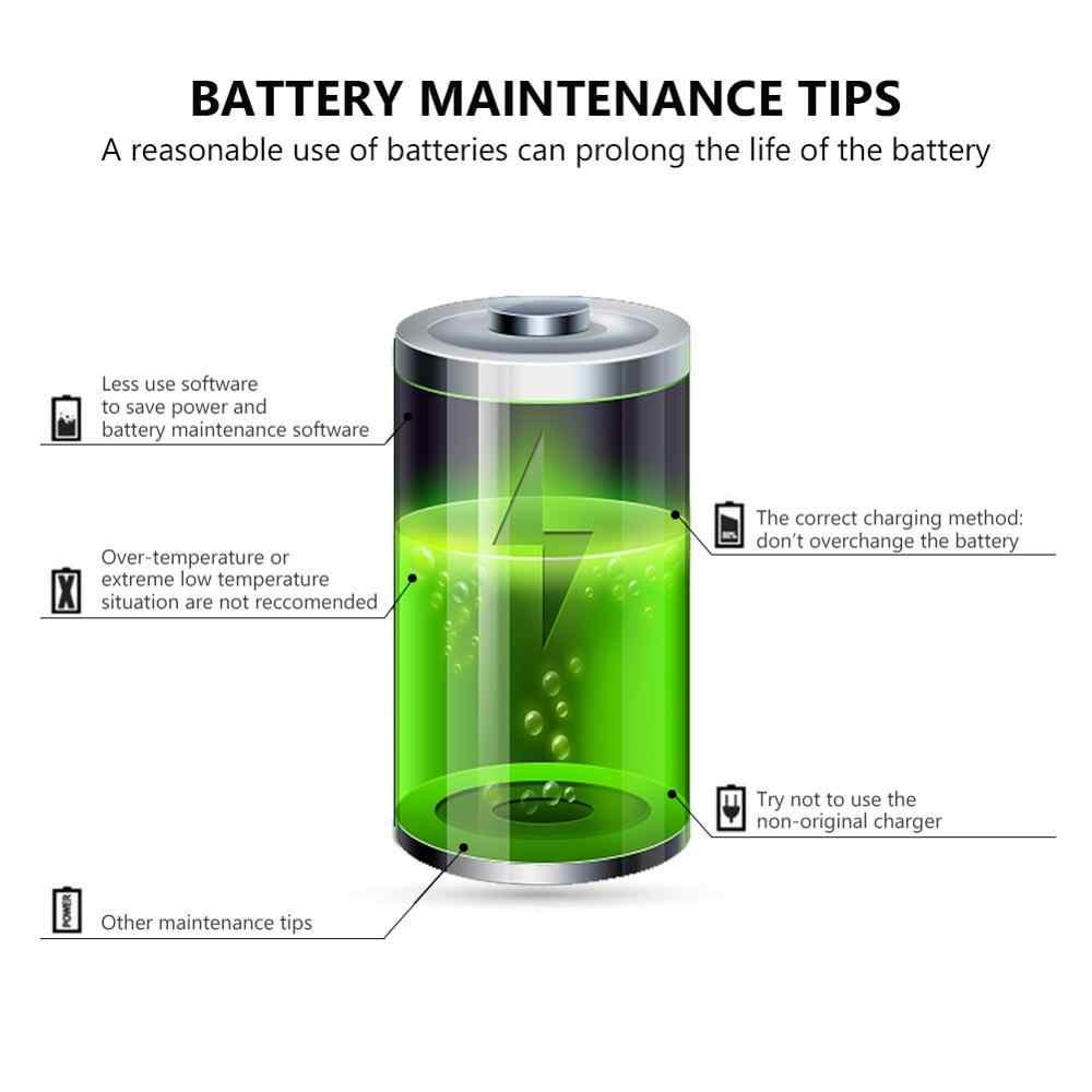 Li-po Téléphone BL5C BL-5C BL 5C Batterie Pour Nokia 1100 1110 1200 1208 1280 1600 2600 2700 3100 3110 5130 6230 6230i n70 n72