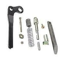 Fast Tach Lever Kit Right Hand 6724775 Fit For Bobcat G-Series