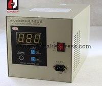 https://i0.wp.com/ae01.alicdn.com/kf/H2ae3cdbb985447abbcf597acd67c2204w/XC-J3000-XC-J2000-2KW-220-V-Corona-Treatment-Machine-Controller-กล-องใช-สำหร-บฟ-ล.jpg
